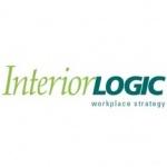 InteriorLOGIC