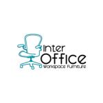 InterOffice
