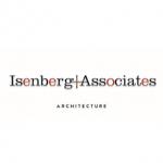 Isenberg + Associates
