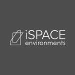 iSpace Environments