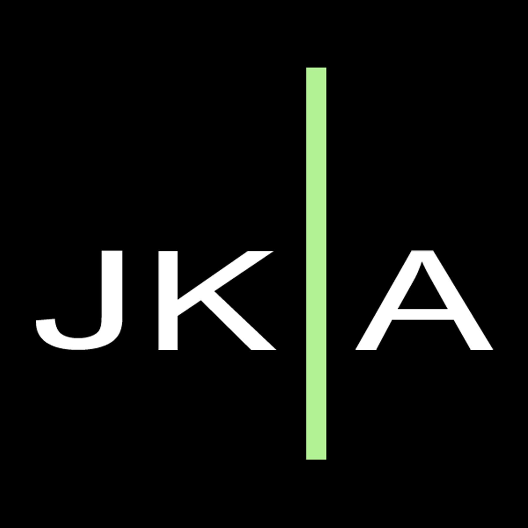J. Kretschmer Art & Architecture