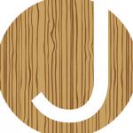 Jacaranda Inc.