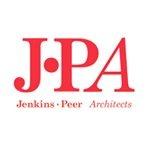 Jenkins•Peer Architects
