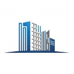 Johns Architectural Metal Solutions Inc