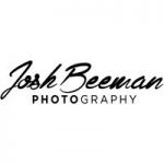 Josh Beeman Photography