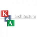 K&A Architecture