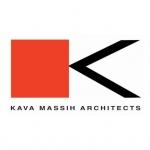 Kava Massih Architects