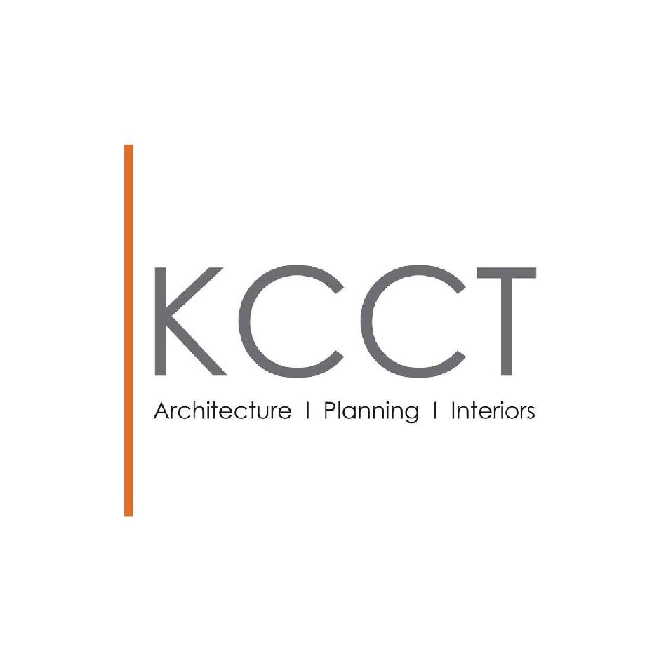 KCCT Architects