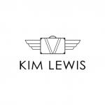 Kim Lewis Designs