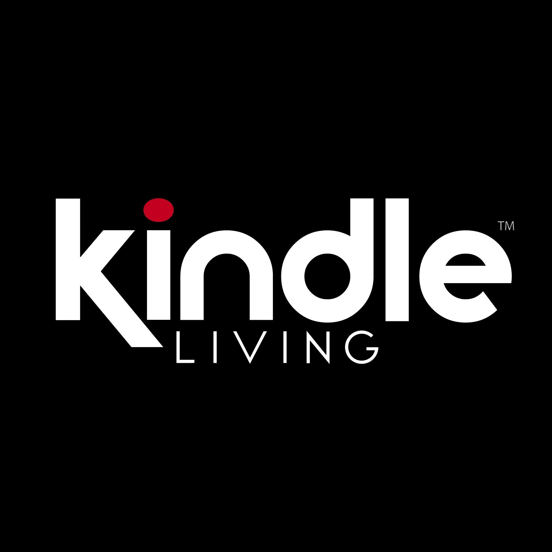 Kindle Living