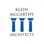 Klein McCarthy Architects