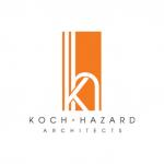Koch Hazard Architects
