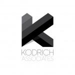 Kodrich Associates