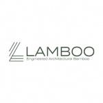 Lamboo Technologies, LLC