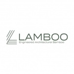 Lamboo®