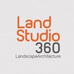 LandStudio360