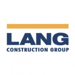 Lang Construction Group
