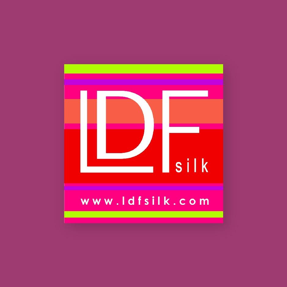 LDF Silk