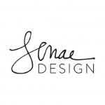 Lenae Design