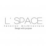 L'Space Interior