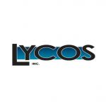 Lycos Finish