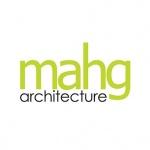 MAHG Architects