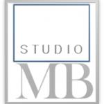 Maria Billingsley Interior Design dba Studio MB