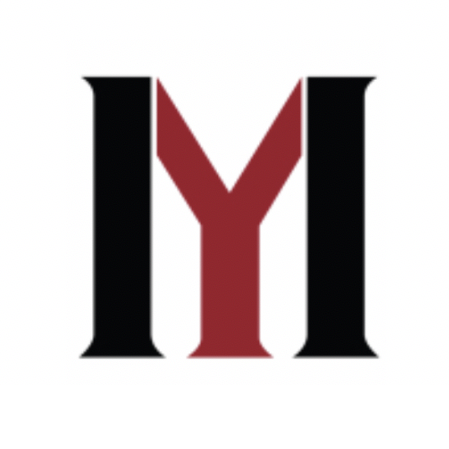 Mark Young Construction, Inc.
