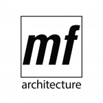 Matt Fajkus Architecture
