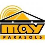 May GmbH - Parasol manufacturer