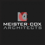 Meister Cox Architects