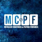 Metallics & Patinas, LLC