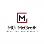 MG McGrath Inc.