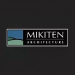 Mikiten Architecture