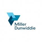 Miller Dunwiddie