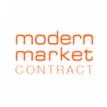 Modern Market Contract