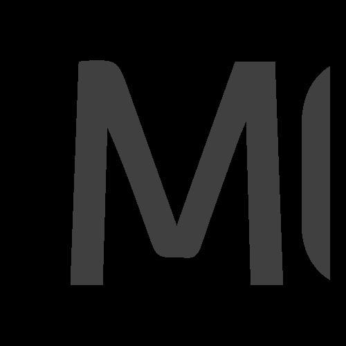 Modernus