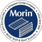 Morin Corporation