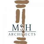 MSH Architects