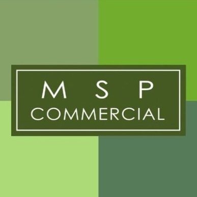 MSP Commercial