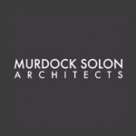 Murdock Solon Architects