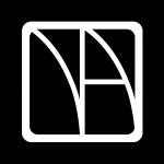 Nathan Allan Glass Studios Inc.