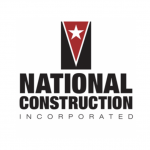 National Construction Inc.