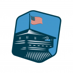 Navy Island, Inc