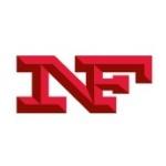 Neenah Foundry Company