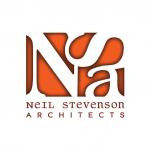 Neil Stevenson Architects