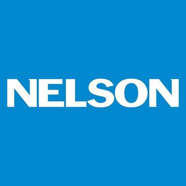 Nelson Architects