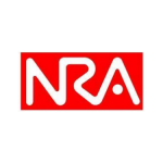 Nelson-Rudie & Associates