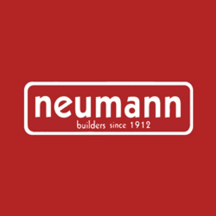 Neumann Brothers