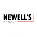 Newell's Designs
